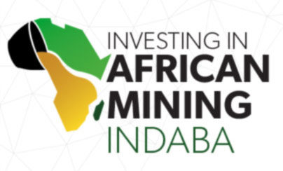 African Mining Indaba 2018 Cape Town south Africa