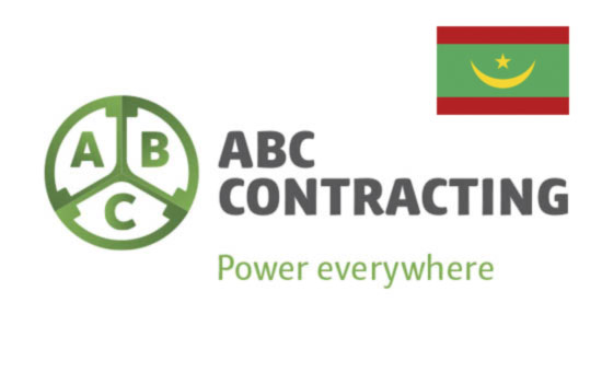 ABC Mauritania