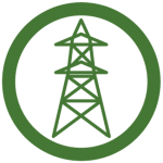 Réseaux électriques en Afrique