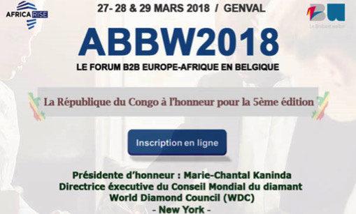 ABBW2018