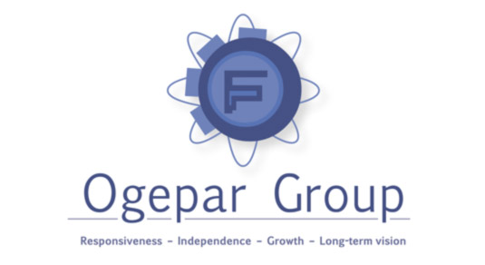 Ogepar Group