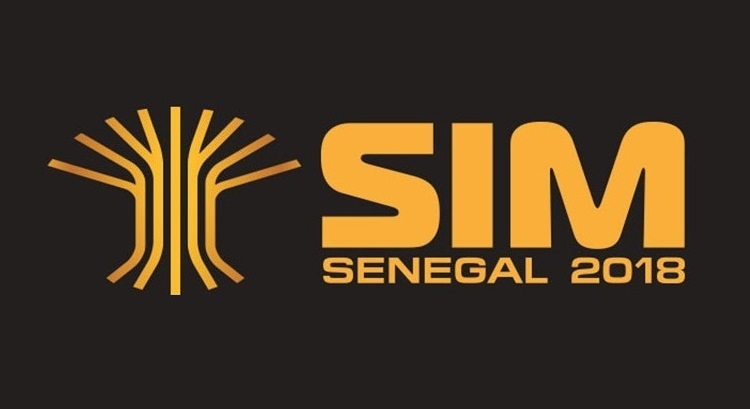 SIM_Senegal_ABC_Contracting