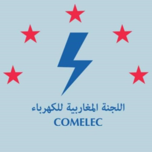 Comelec_Energie